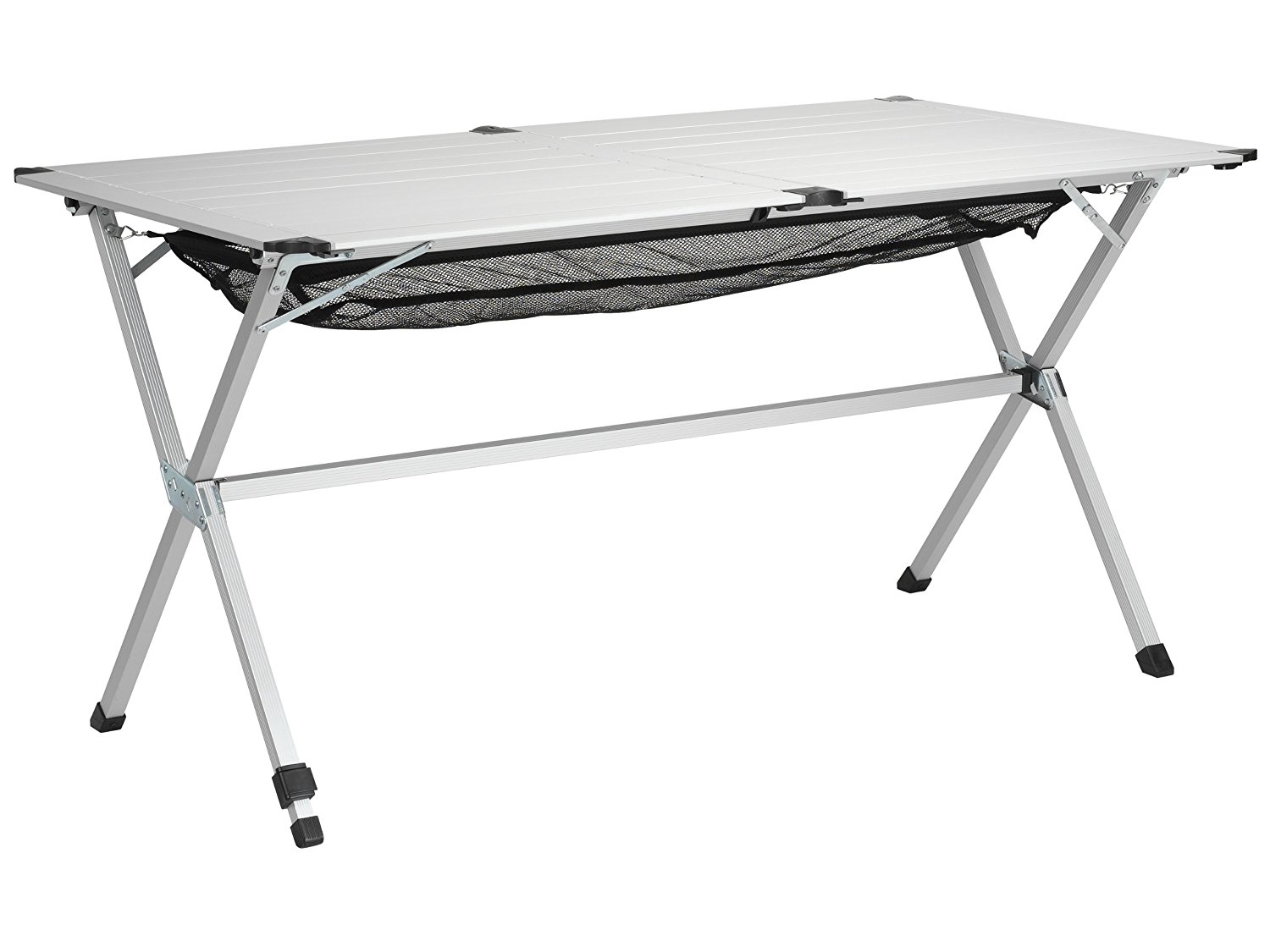 Table de camping bon prix