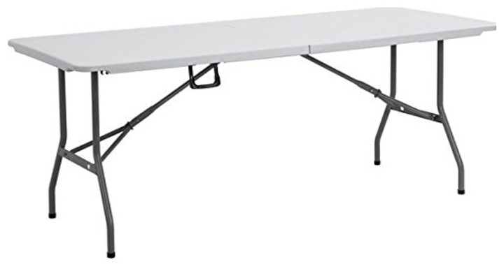 table de camping buffet pliante de Deuba